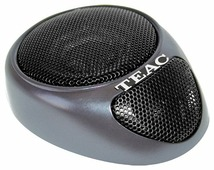 Автомобильная акустика TEAC TE-C100