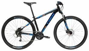 Горный (MTB) велосипед TREK Marlin 7 29 (2016)