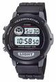 Наручные часы CASIO W-87H-1V