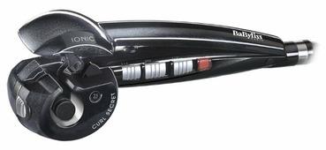 Щипцы BaByliss C1300E