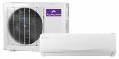 Сплит-система AlpicAir AWI/AWO-35HPDC1B