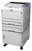 Принтер OKI C831cdtn