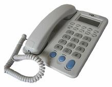 Телефон Аттел 210