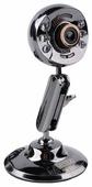 Веб-камера INTEX IT-1301WC Colledia