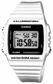 Наручные часы CASIO W-215H-7A