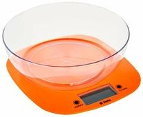 Кухонные весы DELTA КСЕ-32