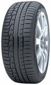 Автомобильная шина Nokian Tyres WR A3
