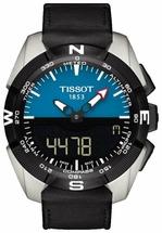 Наручные часы TISSOT T091.420.46.041.00