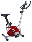 Вертикальный велотренажер Sport Elite SE-300