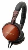 Наушники Audio-Technica ATH-ESW990H