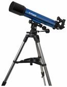 Телескоп Meade Infinity 90mm