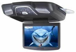 Автомобильный телевизор RS LD-954