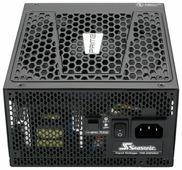 Блок питания Sea Sonic Electronics PRIME Platinum 650W