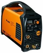 Сварочный аппарат Сварог PRO TIG 180 DSP (W206)