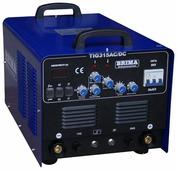Сварочный аппарат BRIMA TIG 315 AC/DC