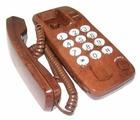 Телефон Аттел 205