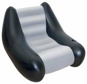 Надувное кресло Bestway Perdura Air Chair