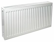 Радиатор стальной Purmo Compact 11 500