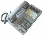 Телефон Телта Телта-214-26