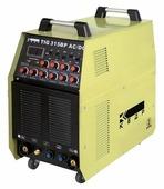 Сварочный аппарат Кедр TIG-315BP AC/DC