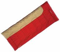 Спальный мешок KingCamp KS3126 Comfort, 190x80cm