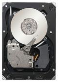 Жесткий диск EMC VX-2S10-300