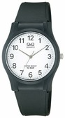 Наручные часы Q&Q VQ02 J001