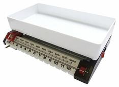 Кухонные весы Momert 7462