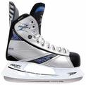 Хоккейные коньки СК (Спортивная коллекция) Profy Z 5000