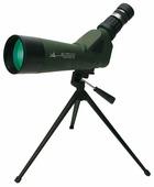 Зрительная труба KONUS Konuspot-60 15-45x60