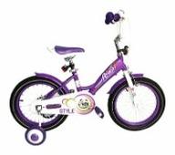 Детский велосипед RiverBike M-14