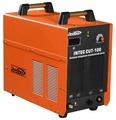 Инвертор для плазменной резки Redbo INTEC CUT-100