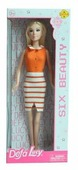 Кукла Defa Lucy Юная леди 29 см 8315
