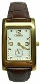 Наручные часы Слава 0249646/1L45-300
