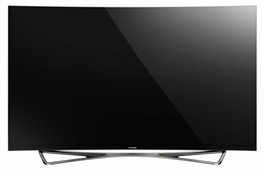 Телевизор OLED Panasonic TX-65CZR950