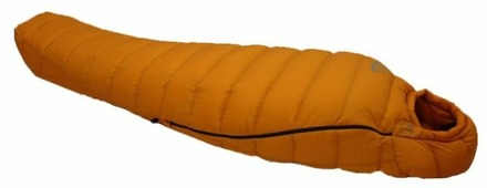 Спальный мешок Sivera Вежа -1 200