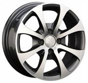 Колесный диск LS Wheels BY503