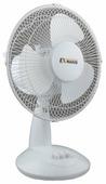 Настольный вентилятор Exmaker FT23-1