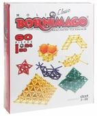 Магнитный конструктор Bornimago Classic ML-060C