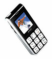 Телефон AMOI A310