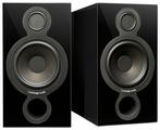 Акустическая система Cambridge Audio Aeromax 2