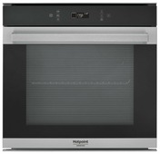Духовой шкаф Hotpoint-Ariston FI7 871 SC IX