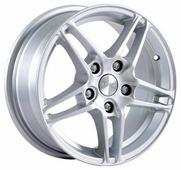 Колесный диск SKAD Турин 7x17/5x114.3 D67.1 ET45 Селена