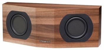 Акустическая система Cambridge Audio Aero 3