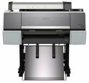 Принтер Epson SureColor SC-P6000 STD Spectro