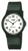 Наручные часы CASIO MQ-24-7B2