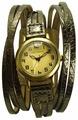 Наручные часы TOKYObay Gaucho Bronze