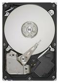 Жесткий диск Seagate ST3320418AS