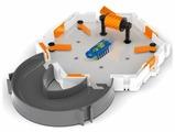 Нанодром Hexbug Nano Construct Starter Set