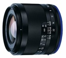 Объектив Zeiss Loxia 2/50 E-Mount